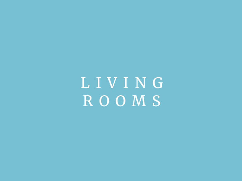 living_rooms